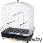 Клетка для птиц Voltrega 001666G