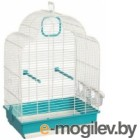 Клетка для птиц Voltrega 001648B