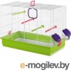 Клетка для птиц Voltrega 001611B