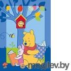 Associated Weavers Winnie Story 95х133