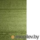 Balta Spark 5699/344 140x200, зеленый