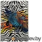 Lalee Maya 485 зебра 160х230