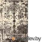 Lalee Maya 484 серебряный 160х230