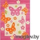 Lalee Amigo 307 100x150, бабочки