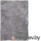 Lalee Sansibar 650 60x110, серый