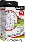 Наполнитель для аквариумного фильтра Aquael Bioceramax UltraPro 1200 106612