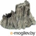 Декорация для аквариума Aquael Volcano 5153 / 202094