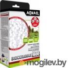 Наполнитель для аквариумного фильтра Aquael Bioceramax UltraPro 1600 / 106613