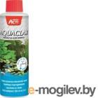 Кондиционер для аквариума Aquael Acti Aquaclar 244551