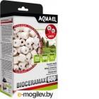 Наполнитель для аквариумного фильтра Aquael Bioceramax Pro 600 / 106611
