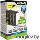 Наполнитель для аквариумного фильтра Aquael FZN Mini Standard 113273