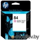 HP 84 светло-пурпурный / для HP Designjet 10ps / 20ps / 50ps / 120 / 120nr Printer series