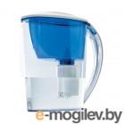 Фильтр питьевой воды БАРЬЕР Экстра (малахит)