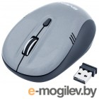 Sven RX-330 Wireless Mouse Grey USB