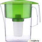 Фильтр питьевой воды Аквафор Ультра Зеленый