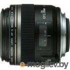 Canon EF-S 60mm f/2.8 Macro USM (0284B007)