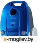 Samsung VCC4140V38