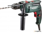 Metabo SBE 650 Impuls (600672500)