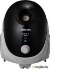 Пылесос Samsung SC5241 VCC5241S3K/XEV