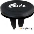 Держатель для портативных устройств Ritmix RCH-005 V Magnet