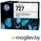 Печатающая головка HP 727 [B3P06A]