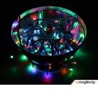 Светодиодная гирлянда Neon-Night Твинкл Лайт 303-059 15м, мультиколор