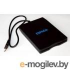 Espada FD-05PUB black для дискет