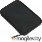 Чехол для планшета Tucano Radice for Tablet TABRA7 (черный)