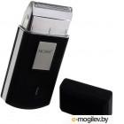 Moser 3615-0051 черный/серебристый