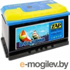ZAP Marine 857 50 75 А/ч