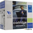 NV-Print аналог CF281X для HP  Enterprise MFP  M630/M604/605