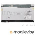 Матрица 15.6 Glare LP156WH1 (TL)(C1), WXGA HD 1366x768, 30L, 1 лампа (1 CCFL), LG Display