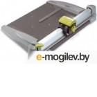 Резак роликовый Rexel SmartCut A515 Pro 3 в 1 / 2101967 (темно-серый)
