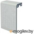 Экран на батарею 3 секции ПТФ Лиана Э-047 (для радиаторов отопления)