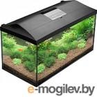Аквариумный набор Aquael Set Leddy 113265 черный