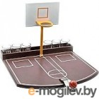 No Brand Баскетбол GB082A