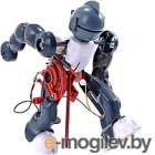 Робот CSL Акробат 2123
