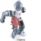 Робот Bradex Робот-Акробат DE 0118
