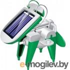 Bradex Solar Motion DE 0066