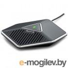 Оборудование VoIP (IP телефония) Yealink CPE80