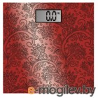 HOME-ELEMENT HE-SC904 red