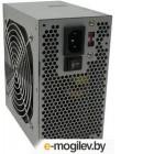 Блок питания для компьютера In Win RB-S400T7-0 400W