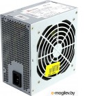 Компьютерный блок питания In Win PowerMan RB-S450HQ7-0