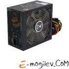 INWIN POWER MAN 750W IP-P750BK3-3