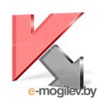 ПО Kaspersky Internet Security Multi-Device Russian Ed. 5-Device 1 year Base Box (KL1941RBEFS)