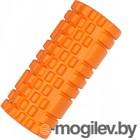 Bradex Туба SF 0065 оранжевый