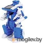 Bradex Робот-Трансформер DE 0176