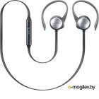 Samsung Level  <EO-BG930CBEGRU> EO-BG930 (Bluetooth)
