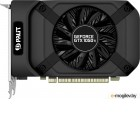 PALIT STORMX nVidia GTX 1050Ti 4Gb DDR5