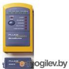 Fluke MT-8200-49A MicroMapperMicroMappermicromapper